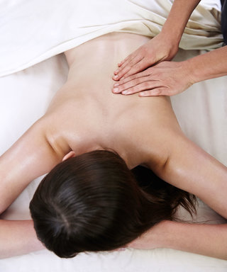 How CBD Can Make Your Massages So Much More Relaxing