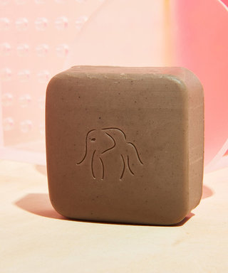 Bar Soap Deserves Another Chance — Here's Why