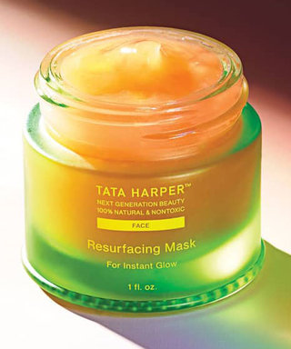 The 5 Products Worth Buying from Tata Harper