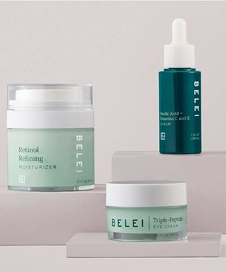Amazon's First Skincare Line is Here, And It's All Under $40