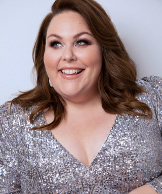 Chrissy Metz Had to Borrow Gas Money to Get to Her This Is Us Audition
