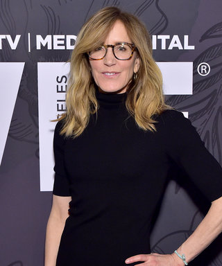 12th Annual Women In Film Oscar Nominees Party Presented By Max Mara With Additional Support From Chloe Wine Collection, Stella Artois and Cadillac - Inside