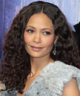 /*-->*/ Thandie Newton Brought Her Look-Alike Daughter to the Dumbo Premiere