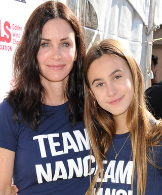 Nanci Ryder's 'Team Nanci' Participates In The 15th Annual LA County Walk To Defeat ALS - Arrivals