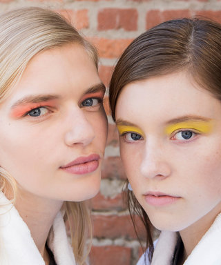 The Best Beauty Products of 2019, According toInStyle's Beauty Editors