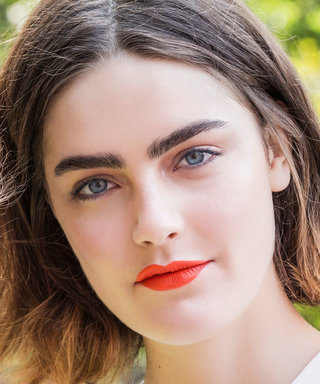 The Best Lipsticks and Lip Products of 2019