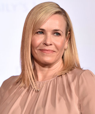 "Chelsea Handler ""Always Knew"" She Didn't Want Kids—So She Became a Dog Mom Instead"