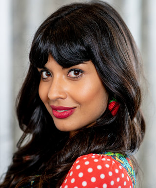 How to Make It, According to Jameela Jamil