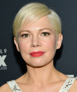 Michelle Williams and Husband Phil Everum Have Reportedly Split