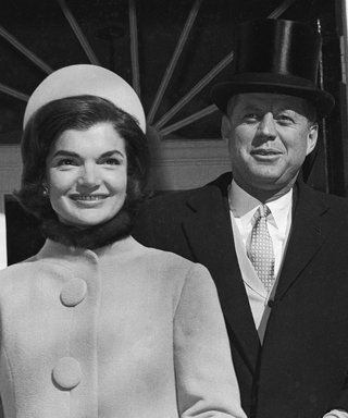 How Jackie Kennedy's Pillbox Faux Pas Inspired the Fashion Industry