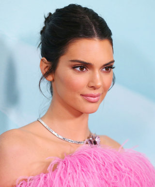 Kendall Jenner Just Filed a Trademark for Her Own Beauty Brand