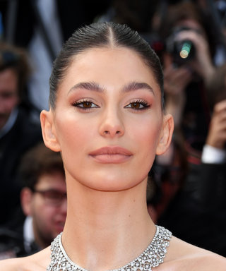 Once Upon A Time In Hollywood  Red Carpet - The 72nd Annual Cannes Film Festival