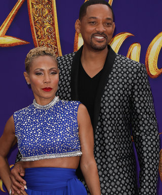 Premiere Of Disney's  Aladdin  - Arrivals
