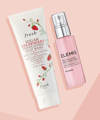June Beauty Products