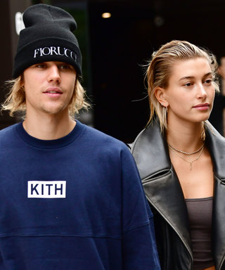 Justin Bieber and Hailey Baldwin Show Off Their Wedding Bands 10 Months After Marrying
