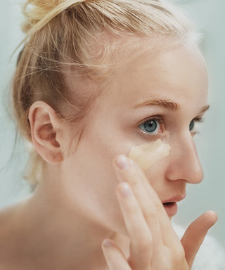 How to Really Treat Dark Circles, According to a Dermatologist