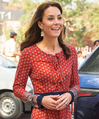 Inside the #RepliKate Community: Women Who Dress Exactly Like Kate Middleton