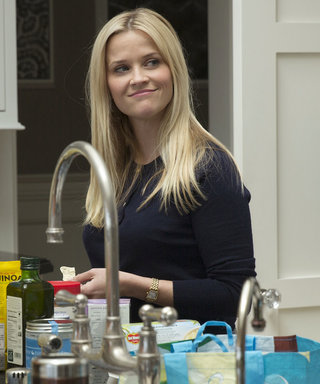 You Can Now Rent Reese Witherspoon's House fromBig Little Lies