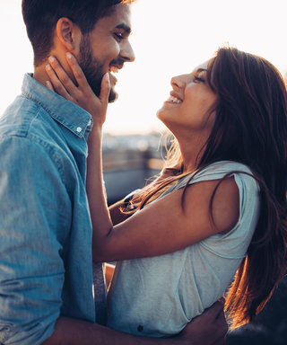 The Scientific Benefits of Human Touch — and How to Get More of It No Matter Your Relationship Status