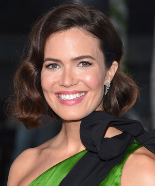 Mandy Moore's Skincare Must-Have Is Only $7 — and Has Over 1,900 Rave Reviews