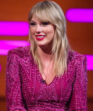 People Think Taylor Swift Slyly Came Out as Bisexual in Her New Music Video