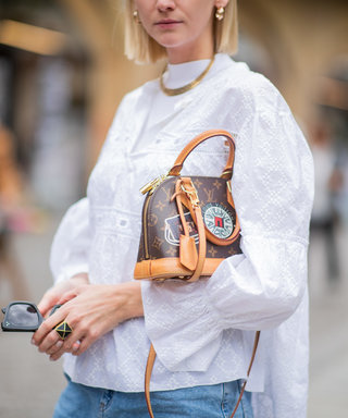 Um, Louis Vuitton Handbags Are Going for as Low as $400 on Gilt Right Now