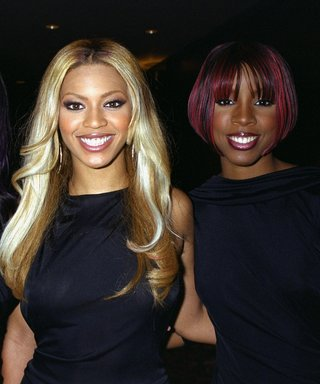 Matthew Knowles Said Beyoncé and Kelly Rowland Were Affected Differently by the Music Industry's Colorism