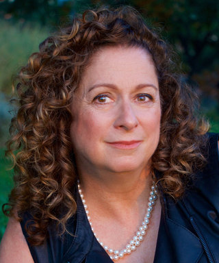"Abigail Disney Is ""Tormented"" By Pay Disparity in the Company Her Family Built"