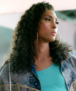 """MJ Rodriguez Talks Emmys and Pose: """"I Want to Take the World By Storm"""""""