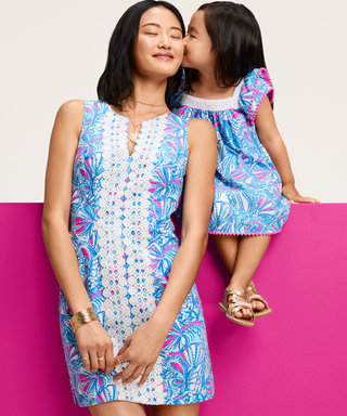 Target Is Bringing Back Its Lilly Pulitzer, Missoni, and Altuzarra Collections — and We've Got Images