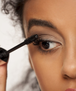 A Tube of This Mascara Sells Every 3 Seconds — and It's Now Less Than $5