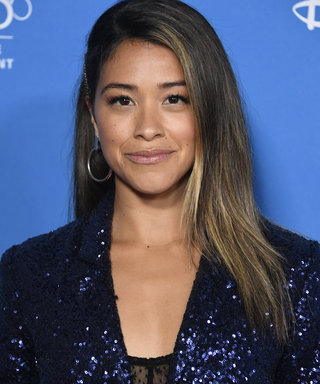 Gina Rodriguez Dropped the N-Word in Her Instagram Story and People Are Furious