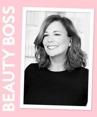 Beauty Boss - Kate Somerville