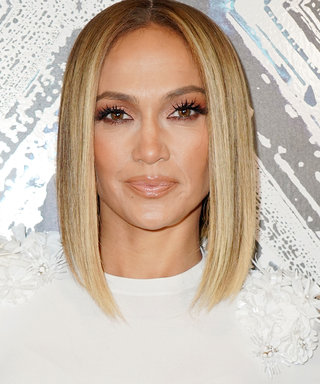 The 5 Biggest Hair Color Trends of Winter 2020