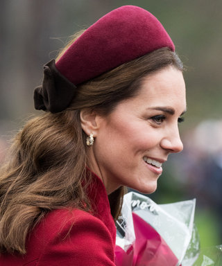 This Kate Middleton-Approved Accessory Gets Me So Many Compliments — and It's Under $50