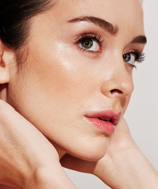 Should You Be Using Collagen Supplements for Plumper, Glowier Skin?