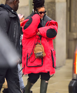 The $75 Boots Rihanna and Meghan Markle Have Are Included in Nordstrom's After-Christmas Sale