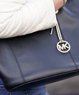 This Michael Kors Tote Hasn't Gone Out of Style Since It Was Created, and It's $118 Right Now