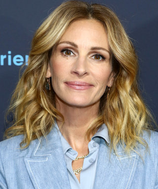 Julia Roberts at Amazon Prime  Homecoming  FYC Screening And Panel
