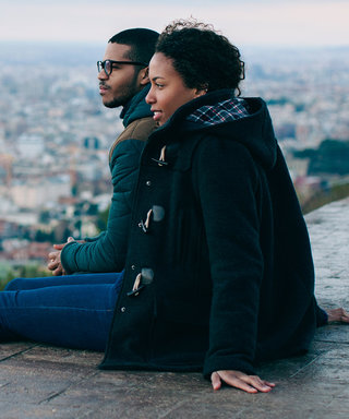 6 Sex and Relationship Resolutions Every Couple Should Make