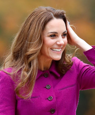 22 Times Kate Middleton's Outfit Was So Good, She Decided to Wear It Again