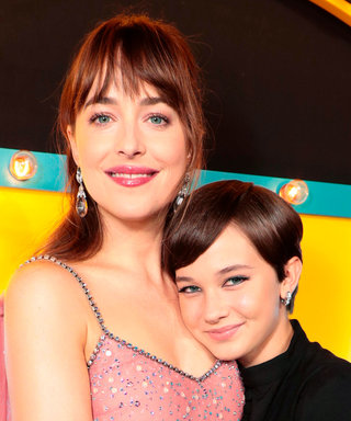 Dakota Johnson and Cailee Spaeny on Their Best Fashion Moments — and the Ones They'd Rather Forget