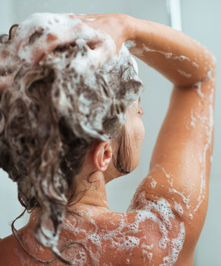 10 Shampoos That Will Keep Your Color Looking Vibrant Between Appointments