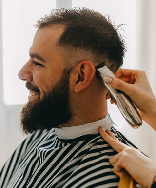 Hair Stylists Agree: These Are the Best Clippers for Men's At-Home Haircuts