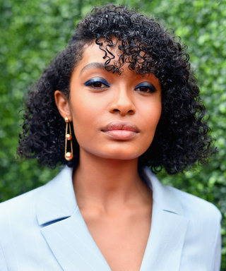 The Best Curly HaircutsFor Spring 2020