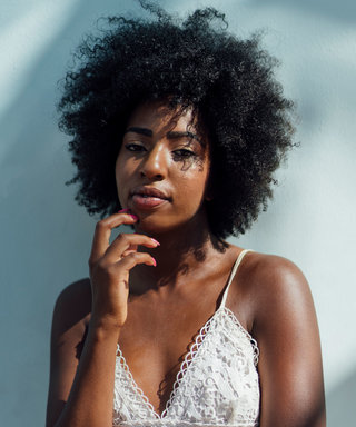 Hands Down, These Are the Best Deep Conditioners for Curly Hair