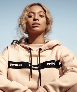 Beyoncé's Ivy Park Released a New Collection, and You're Going to Want These 6 Items