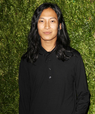 Alexander Wang Collaborates With Dr Dre, And The Results Are REALLY Cool