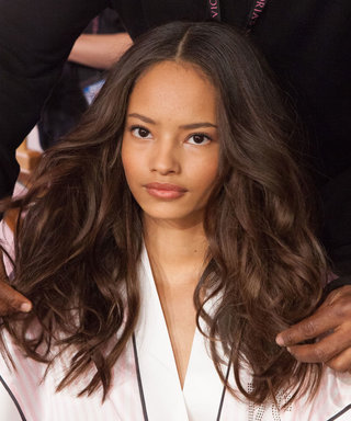 Blow-Dry Tribes: Which Style Set Do You Belong To?