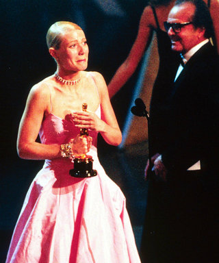 Will We Ever See Oscar Speeches Like THIS Again?! Watch 5 Of The Best...